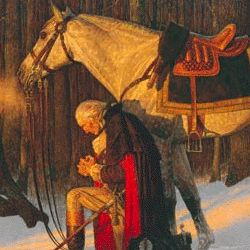 ACTION ITEM! Obama Admin may court-martial those who share Christian Faith… including chaplains! | Fr. Z's Blog (olim: What Does The Prayer Really Say?)